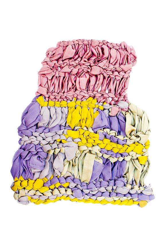 salvade-textile (2)