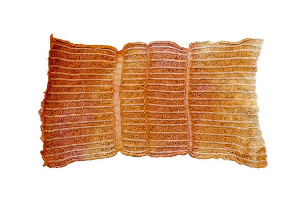 salvade-textile (3)