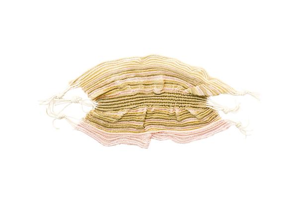 salvade-textile (5)