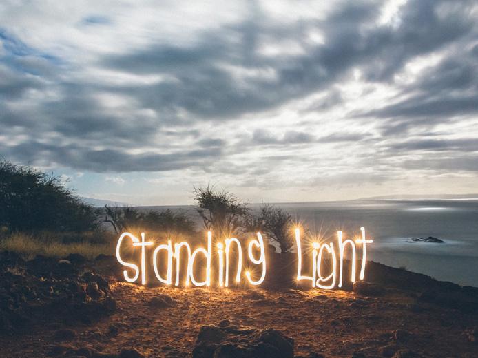 standing-light-shr-2