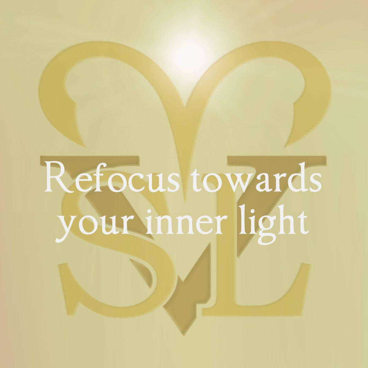 SL Quote refocus