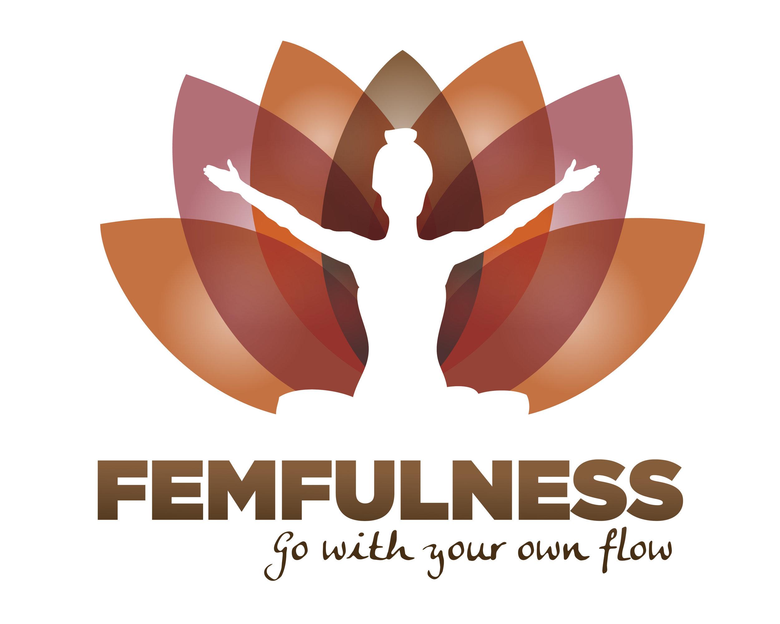 FemFulness_FF