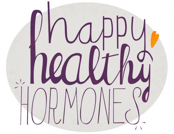 HHH_logo2-e1471716174776.png