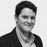Daniel Romy  Media Digital Ventures