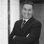 Horacio Moreno AVX Pharma