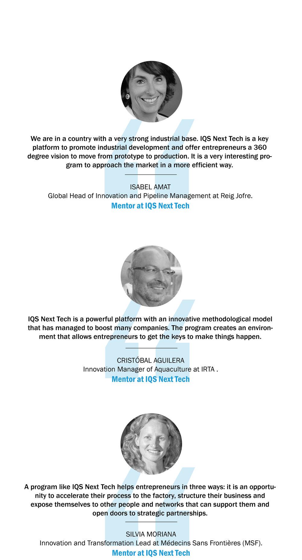 web next tech_testimoniales mentores.jpg