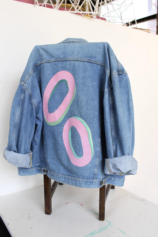 Mariel image jacket.jpg