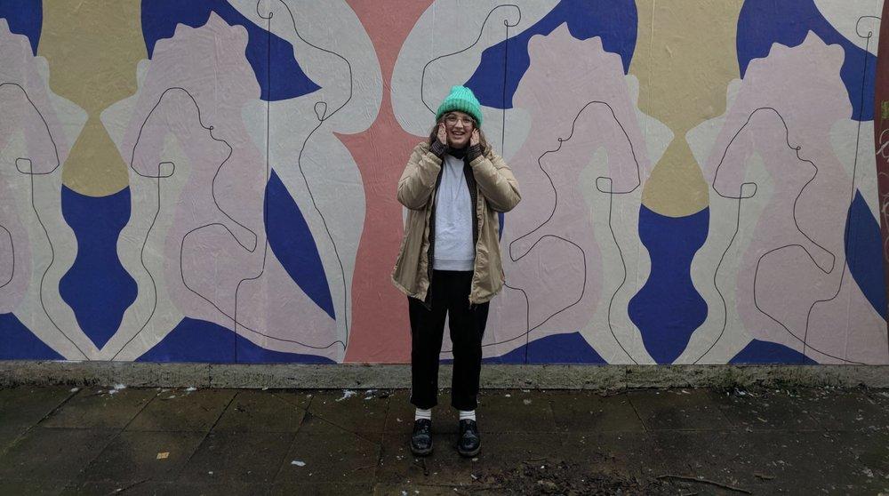 iwd street art.jpg