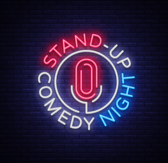 Thurs 1 November 2018 - With Friday so close you could touch it, see in the weekend with a trip to the Northern Quarter's Frog & Bucket Comedy Club for a guaranteed barrel of laughs. Enjoy the best of stand up comedy this Thursday with four stellar comedians from the national and international circuit,who will be taking to the stage for Thursday Night Live.Tickets £10