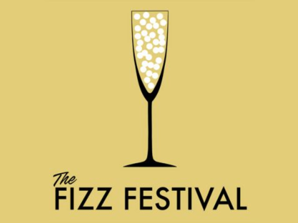Sun 18 November 2018 - Did someone say prosecco? One of the few times of the year when it is socially acceptable to have a drink in hand at all times, so why not head down to the Fizz Festival in Cheshire this Sunday.Returning for its forth year, the fantastic Fizz Festival takes place at The Courthouse in Knutsford and will be their biggest and best event to date.Showcasing specialist producers and suppliers of top quality Champagne and sparkling wine, from around the world, this is one not to miss and we personally think it might be the best way to un-wind this weekend.Tickets £25