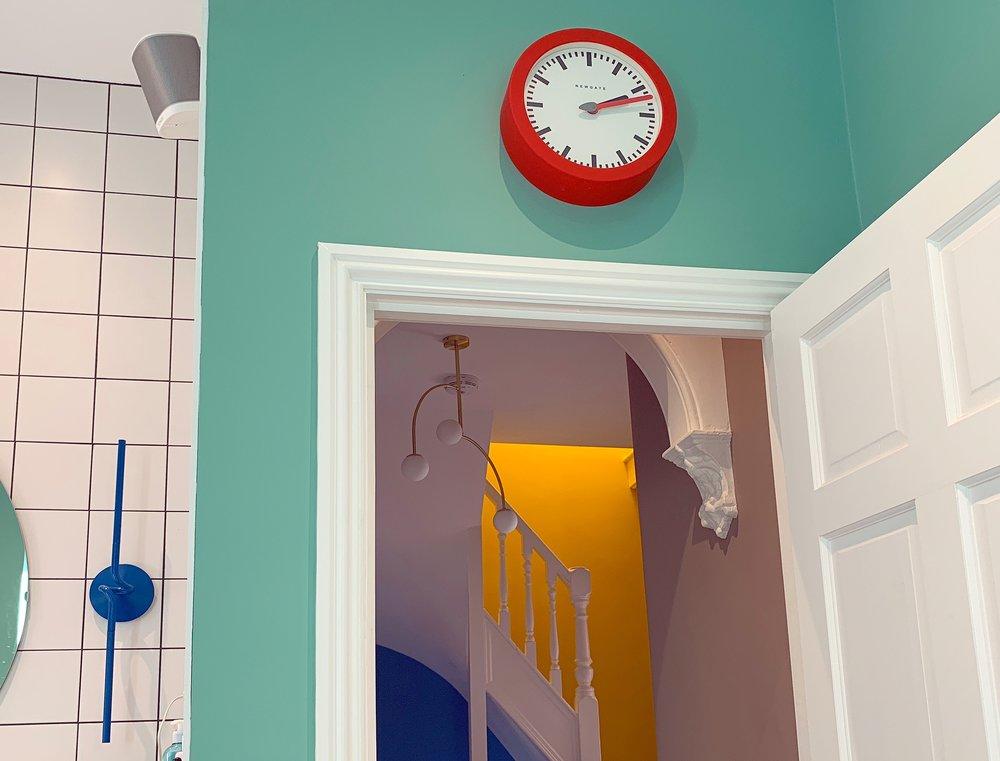 The Art of Haus