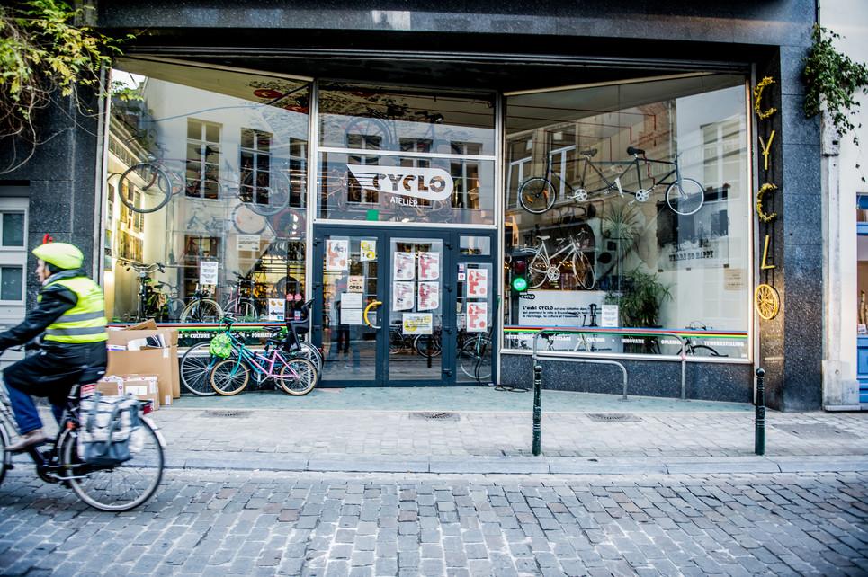 cyclo_flandre-11.jpg