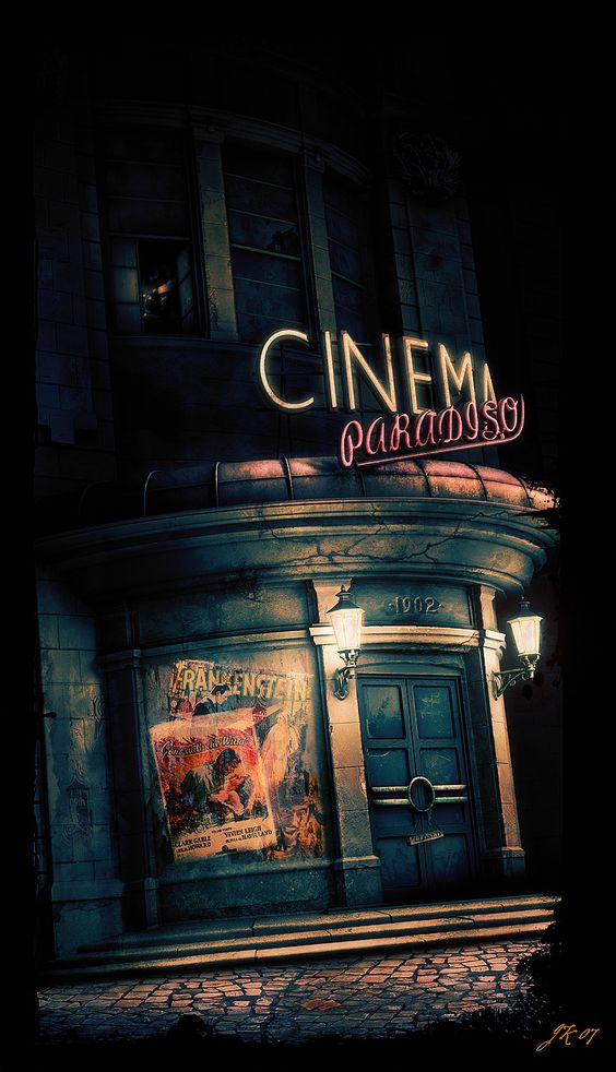 Sun 13th December 2018 - Potentially the best time of year for a movie night, we think it might be the time for some good old-fashioned fun.From Stan and Ollie, to The Favourite, to Mary Poppins Returns, there is a stellar line-up of period pieces in cinemas right now, and with Greater Manchester's plethora of picture houses, from The Savoy in Heaton Moor, to HOME on Oxford Road, to the newly-opened luxury cinema group Everyman in Altrincham, it would be right to say we're spoiled for choice.If you have absolutely no intention of leaving the comfort of your own sofa this weekend, then Netflix's Maniac, a limited ten-part series following two strangers as they embark on a mysterious pharmaceutical trial and the subsequent fallout will have you hooked.