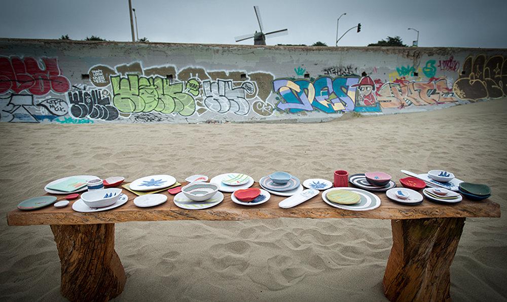 tablewaretop2.jpg