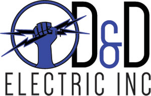 D&D Electric Sioux Falls, SD