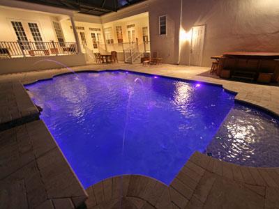 pool-electrician.jpg