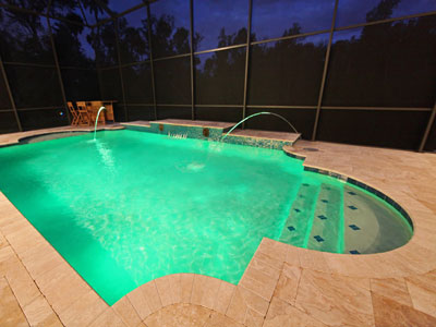 swimming-pool-lighting.jpg