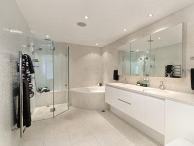 heated-bathroom-floor.jpg