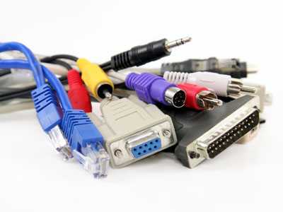 data-wiring.jpg
