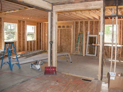 electrical-remodel-contractor.jpg