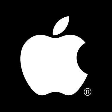 apple BW logo Edited.jpg