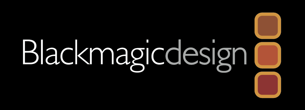 Black Magic logo Edited.jpg