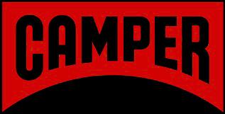 camper_logo Edit.jpg