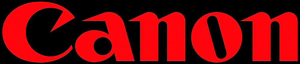 canon_logo Edited.jpg