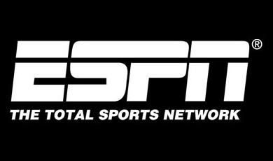 ESPN_logo Edited.jpg