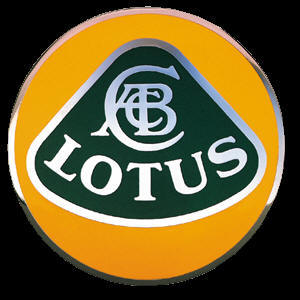 lotus_logo black.jpg