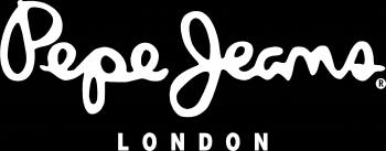 pepe jeans_logo Edited.jpg