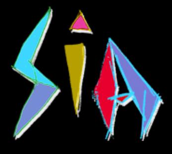 Sia Logo Edited.jpg
