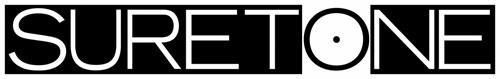 suretone logo Edited.jpg