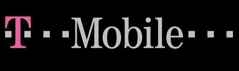 tmobile logo Edited.jpg