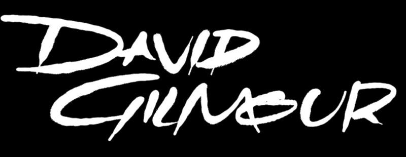 david-gilmour.jpg