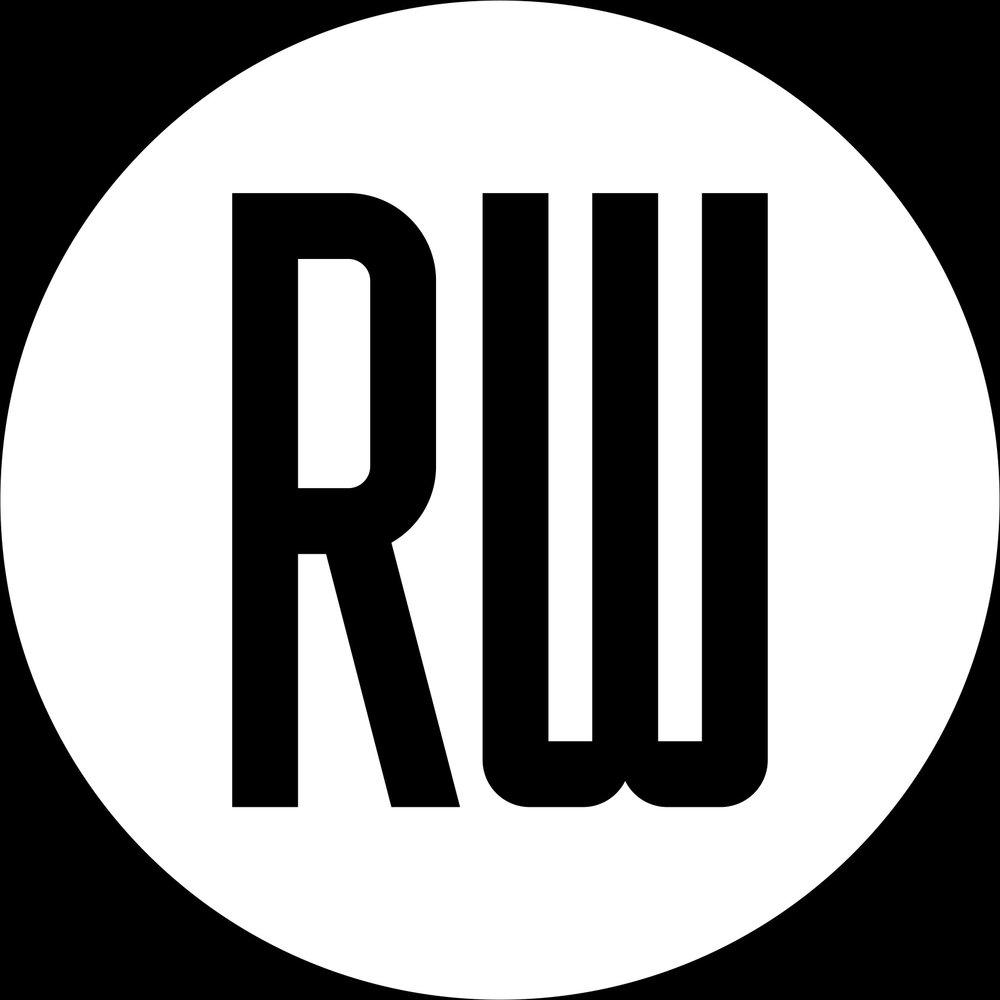 RW 2017-white.jpg