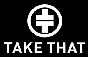take-that-logoblack.jpg