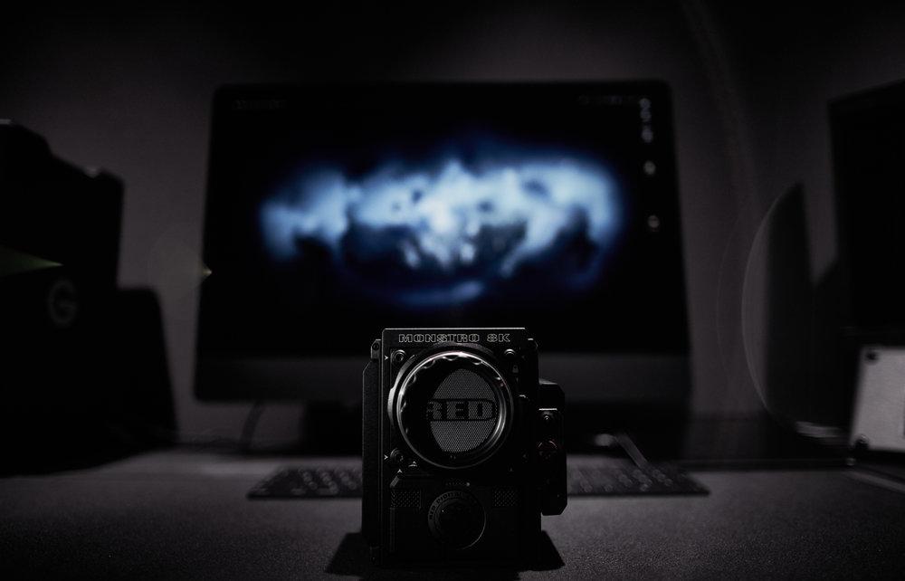 Monstro+iMacPro.jpg