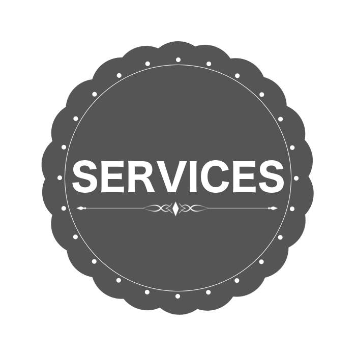IM-services-button-3.png