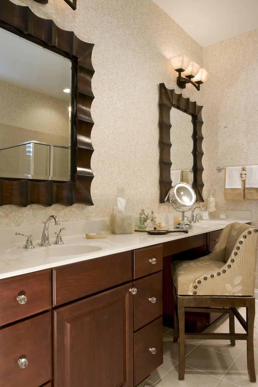 12Ashford-Bathroom.jpg