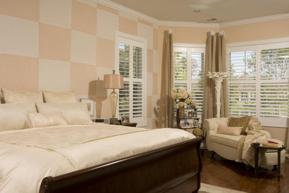 12Ashford-Bedroom.jpg