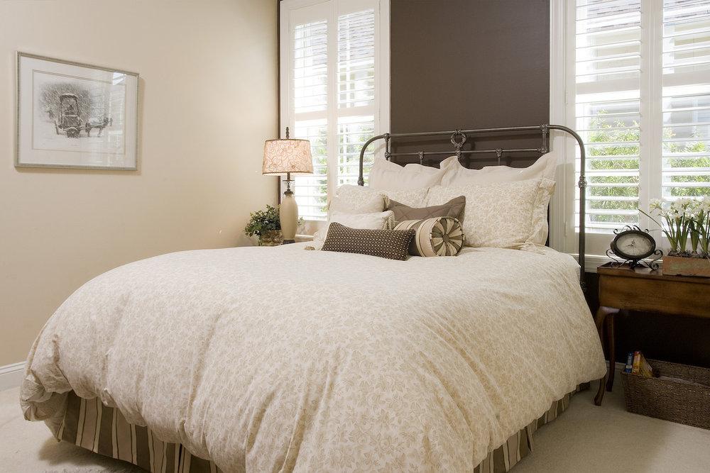 12Ashford-Bedroom04.jpg