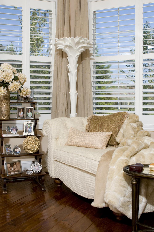 12Ashford-Bedroom02.jpg