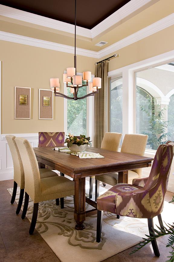 Interior-Design-Bluffton-Hilton-Head-Savannah-Dining-Room-01.jpg