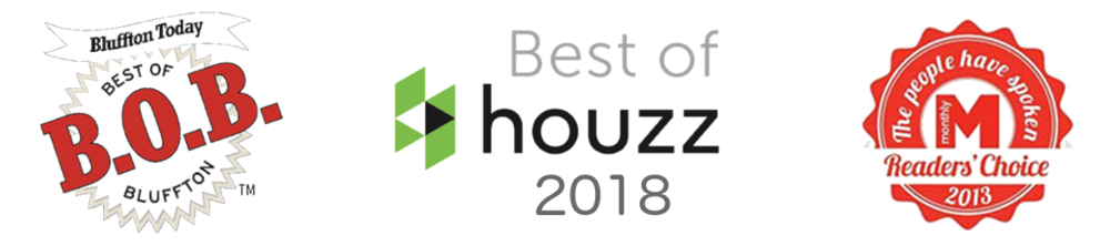IM-Houzz-badge-transparent.png