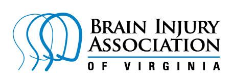 BIAV_Logo.jpg
