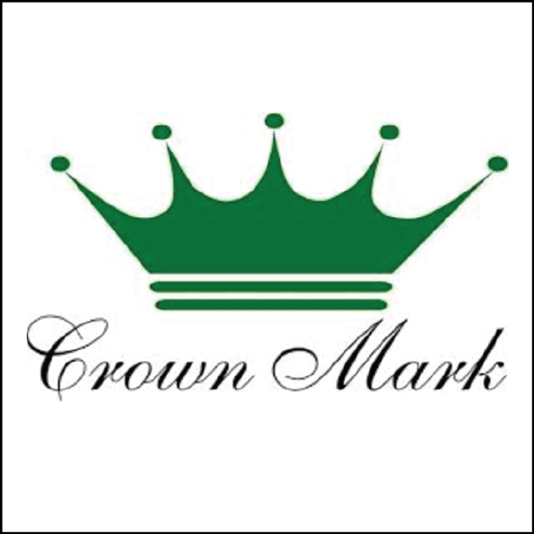 Crown Mark