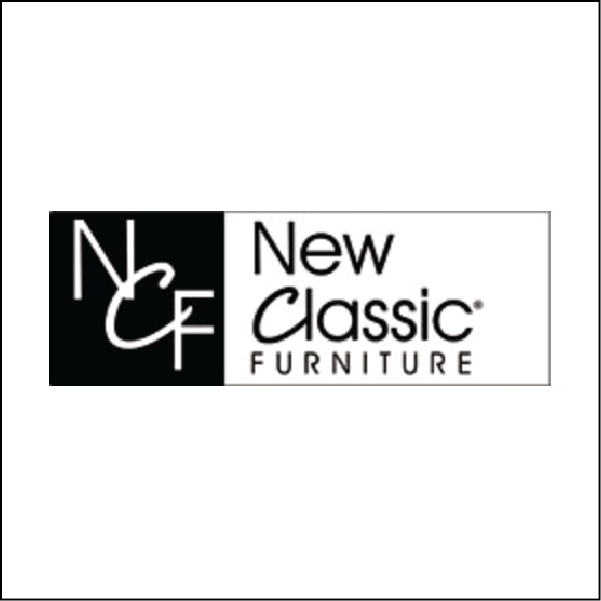 New Classic Furniture