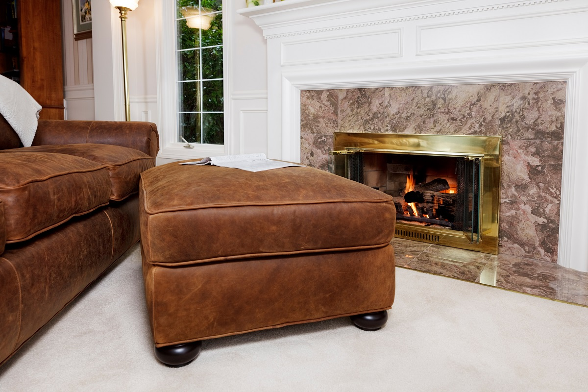 Comfortable Furniture for Your Living Room — Jefferson Home ...