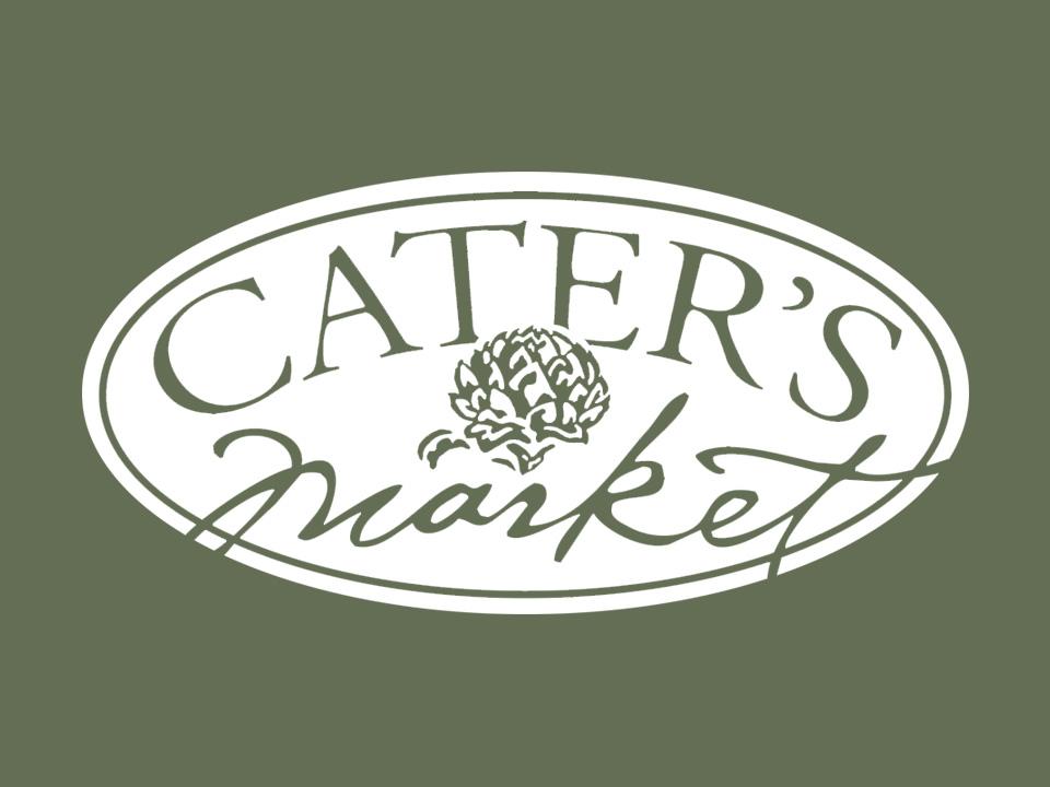 CatersMarket_portfolio.jpg